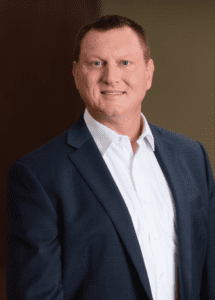 James Proctor, PPM and PMO Leader at Proformance Consultants